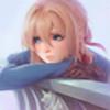 Vi0Iet's avatar