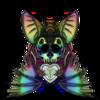 Vi0l33t's avatar