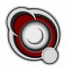 vi20RickrMetal12us's avatar