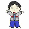 Vi3tKing's avatar