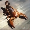 vi3x's avatar