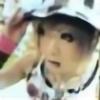 via-arcade's avatar