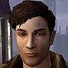 ViableY's avatar