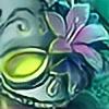 ViaEstelar's avatar