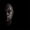 ViaEstVita-Snapshots's avatar