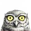 viafang's avatar