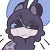 ViaFijey's avatar