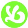 Viagraphics's avatar