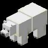 viagrapopper's avatar