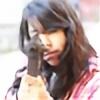 vialofmeth's avatar