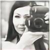 viamarie's avatar