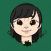 Viamie's avatar
