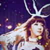 vian00's avatar