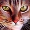 VianaArts's avatar