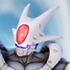 Vianesta's avatar