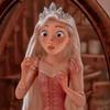 vianka22dfm's avatar