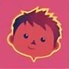 vianlee's avatar
