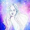 Vianne1013's avatar
