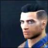 Vianne78's avatar