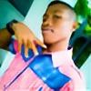 vianney001's avatar