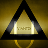 Vianto's avatar