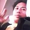 vianv14n's avatar