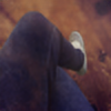 viarobinson's avatar