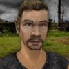 Viasci's avatar