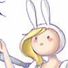 Viate's avatar