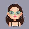 viathermopolis's avatar