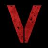 Viaticum-Games's avatar