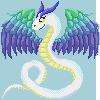 Viatrice's avatar
