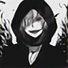 Viatrix-M's avatar