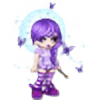 viaviolet's avatar