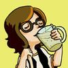 VibaFleischer's avatar