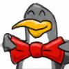 vibbix's avatar