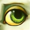 VibblesAgain's avatar