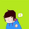vibbon's avatar