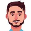 Vibe-Arte's avatar