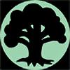 Vibear's avatar