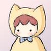VibekesViolets's avatar
