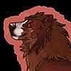 viberaunce's avatar