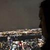 vibewithDeia's avatar