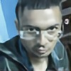 VibhzD's avatar