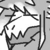 Vibium's avatar