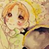 vibiw's avatar
