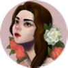 ViBlue's avatar
