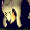 Vibluu's avatar