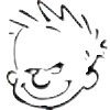 Viboo's avatar