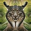 Vibra-Lynx's avatar